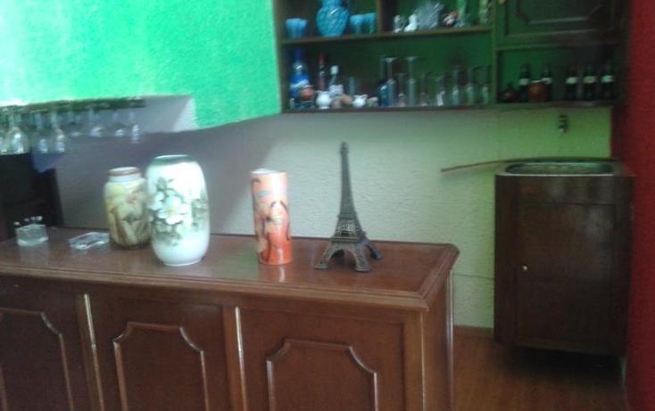 Foto de casa en venta en sierra gorda 49, universidad, querétaro, querétaro, 885353 No. 07