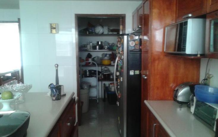 Foto de casa en venta en sierra gorda 49, universidad, querétaro, querétaro, 885353 No. 11