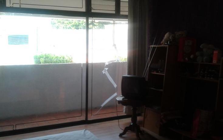 Foto de casa en venta en sierra gorda 49, universidad, querétaro, querétaro, 885353 No. 12