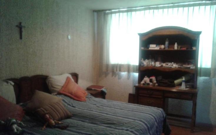 Foto de casa en venta en sierra gorda 49, universidad, querétaro, querétaro, 885353 No. 13