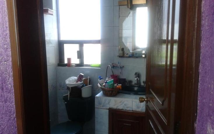 Foto de casa en venta en sierra gorda 49, universidad, querétaro, querétaro, 885353 No. 14