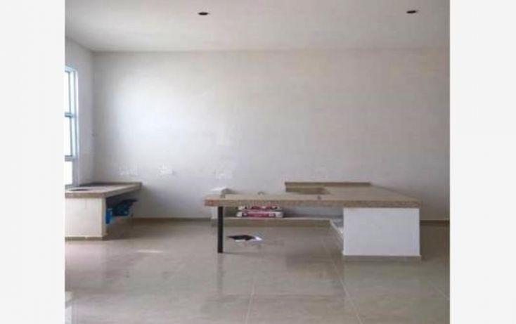Foto de casa en venta en sierra gorda, acequia blanca, querétaro, querétaro, 1730890 no 02