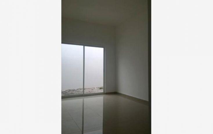 Foto de casa en venta en sierra gorda, acequia blanca, querétaro, querétaro, 1730890 no 03
