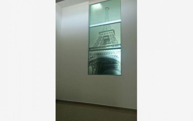 Foto de casa en venta en sierra gorda, acequia blanca, querétaro, querétaro, 1730890 no 05