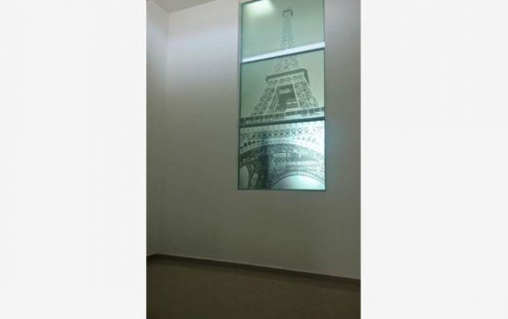 Foto de casa en venta en sierra gorda, acequia blanca, querétaro, querétaro, 1730890 no 06