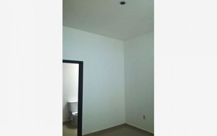 Foto de casa en venta en sierra gorda, acequia blanca, querétaro, querétaro, 1730890 no 07