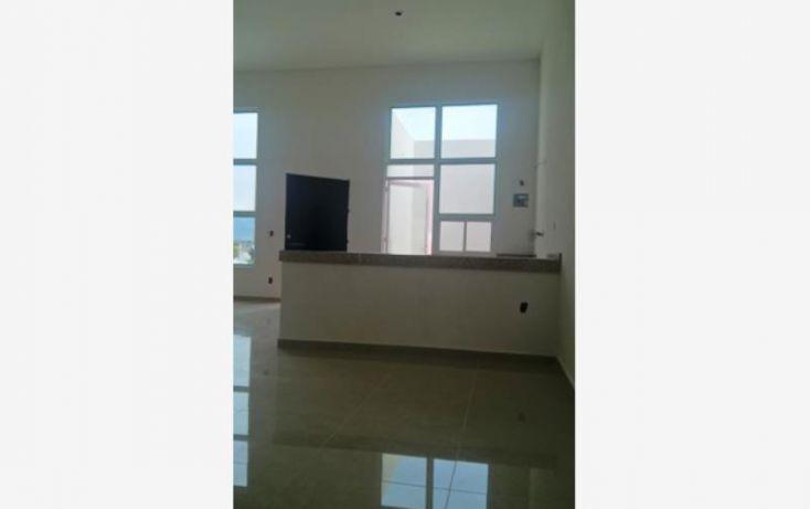 Foto de casa en venta en sierra gorda, acequia blanca, querétaro, querétaro, 1730890 no 12