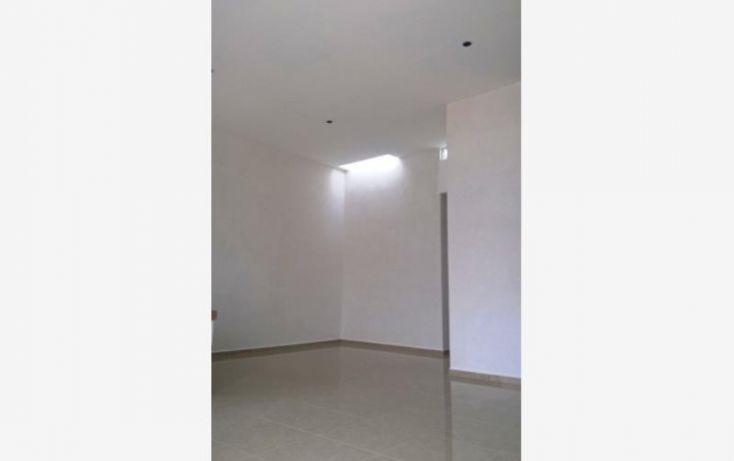 Foto de casa en venta en sierra gorda, acequia blanca, querétaro, querétaro, 1730890 no 13