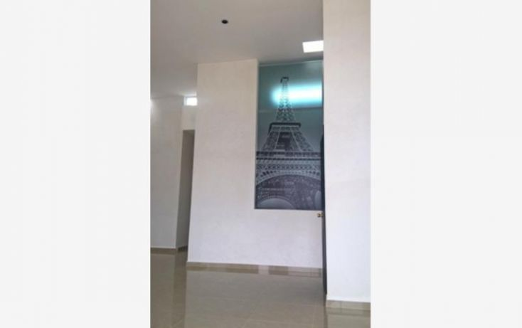 Foto de casa en venta en sierra gorda, acequia blanca, querétaro, querétaro, 1730890 no 14