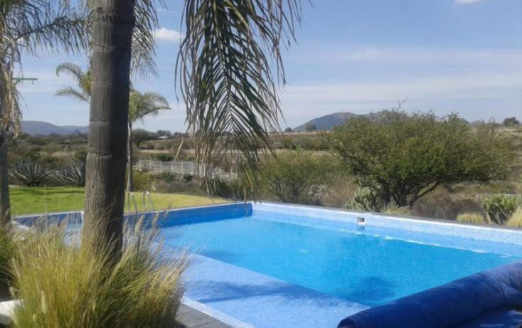 Foto de casa en venta en sierra gorda, acequia blanca, querétaro, querétaro, 1730890 no 15