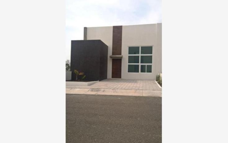 Foto de casa en venta en sierra gorda ., juriquilla, querétaro, querétaro, 1730890 No. 01