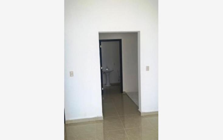Foto de casa en venta en sierra gorda ., juriquilla, querétaro, querétaro, 1730890 No. 04
