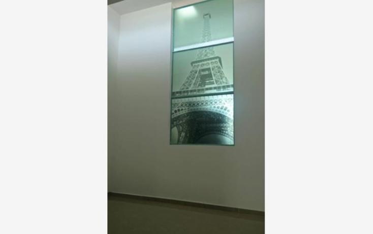 Foto de casa en venta en sierra gorda ., juriquilla, querétaro, querétaro, 1730890 No. 05
