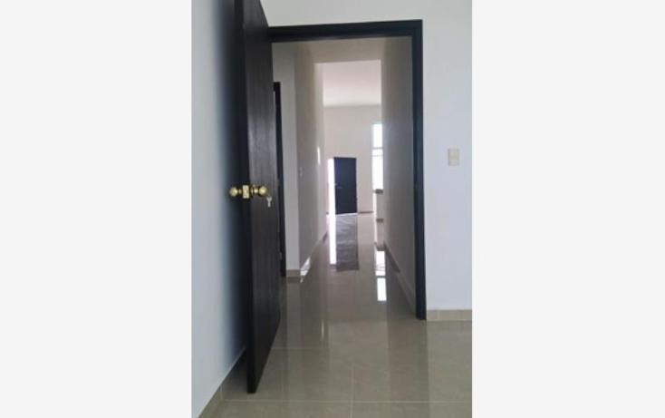 Foto de casa en venta en sierra gorda ., juriquilla, querétaro, querétaro, 1730890 No. 09