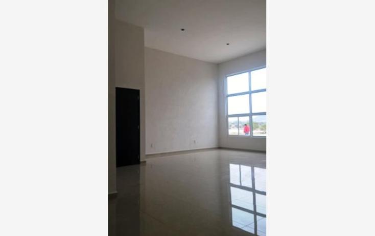 Foto de casa en venta en sierra gorda ., juriquilla, querétaro, querétaro, 1730890 No. 11