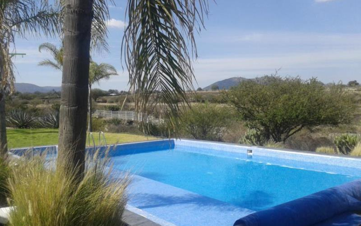 Foto de casa en venta en sierra gorda ., juriquilla, querétaro, querétaro, 1730890 No. 15