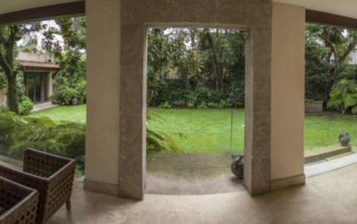 Foto de casa en venta en sierra gorda, lomas de chapultepec i sección, miguel hidalgo, df, 2564383 no 02