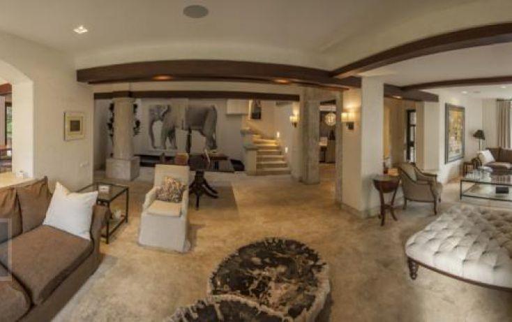 Foto de casa en venta en sierra gorda, lomas de chapultepec i sección, miguel hidalgo, df, 2564383 no 04