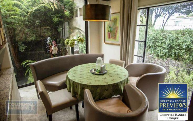 Foto de casa en venta en sierra gorda, lomas de chapultepec i sección, miguel hidalgo, df, 2564383 no 06