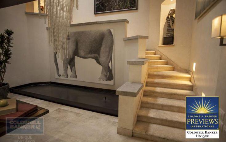 Foto de casa en venta en sierra gorda, lomas de chapultepec i sección, miguel hidalgo, df, 2564383 no 08