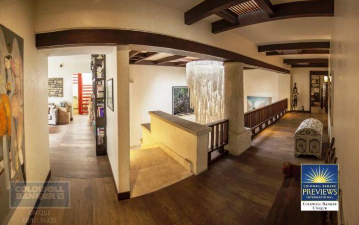 Foto de casa en venta en sierra gorda, lomas de chapultepec i sección, miguel hidalgo, df, 2564383 no 09