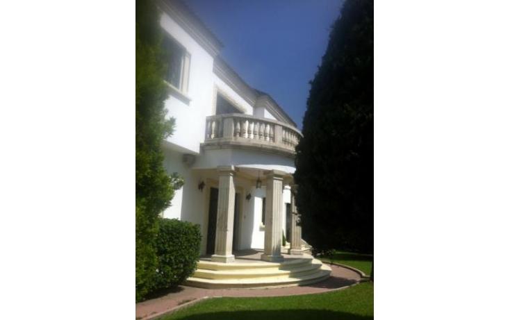Foto de casa en venta y renta en sierra gorda, lomas de chapultepec i sección, miguel hidalgo, df, 287425 no 01