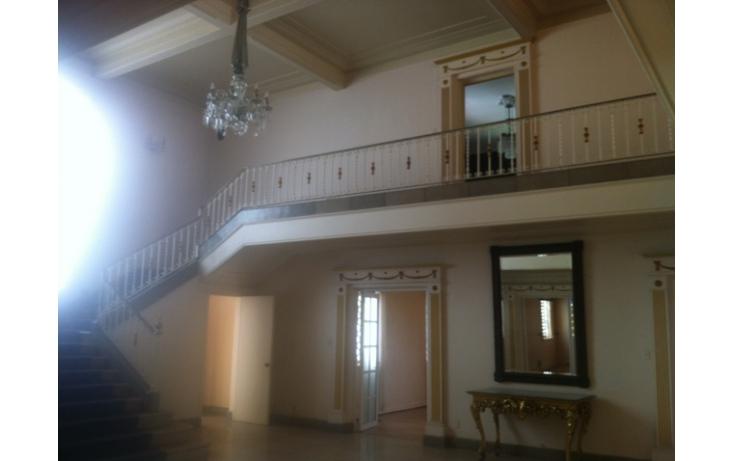 Foto de casa en venta y renta en sierra gorda, lomas de chapultepec i sección, miguel hidalgo, df, 287425 no 03