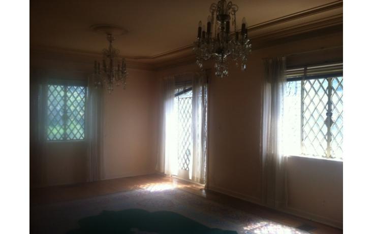 Foto de casa en venta y renta en sierra gorda, lomas de chapultepec i sección, miguel hidalgo, df, 287425 no 05
