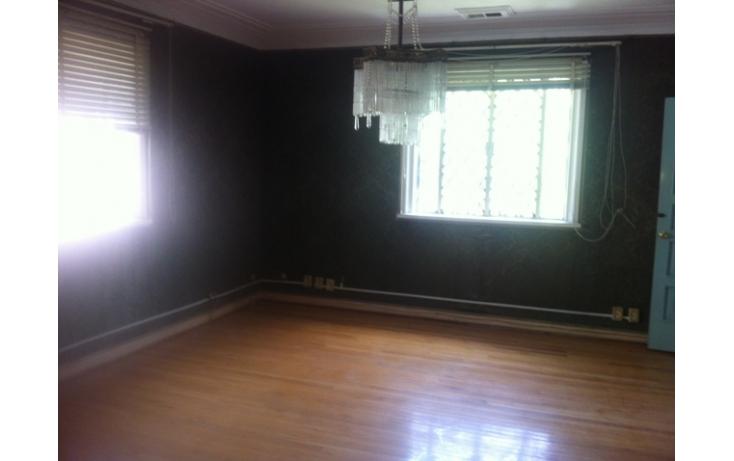 Foto de casa en venta y renta en sierra gorda, lomas de chapultepec i sección, miguel hidalgo, df, 287425 no 06