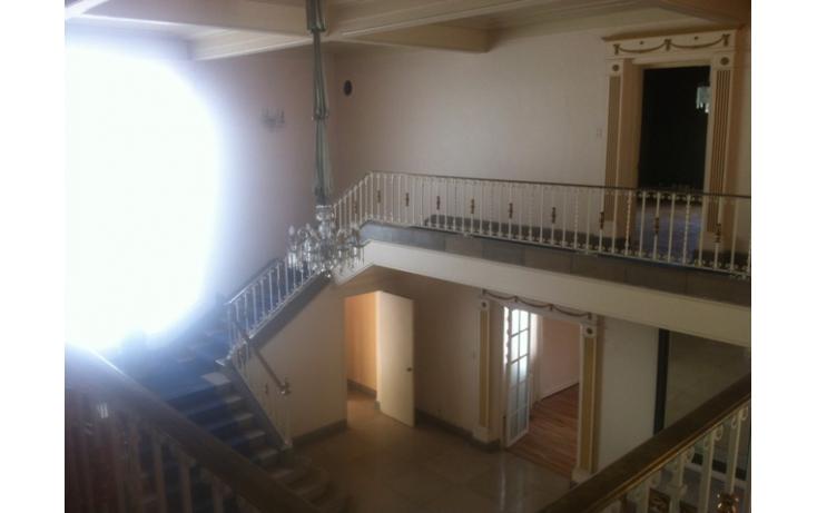 Foto de casa en venta y renta en sierra gorda, lomas de chapultepec i sección, miguel hidalgo, df, 287425 no 09