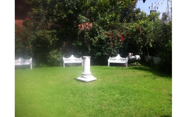 Foto de casa en venta y renta en sierra gorda, lomas de chapultepec i sección, miguel hidalgo, df, 287425 no 11