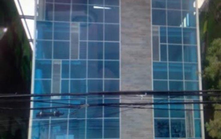 Foto de oficina en renta en sierra gorda, lomas de chapultepec i sección, miguel hidalgo, df, 328677 no 01