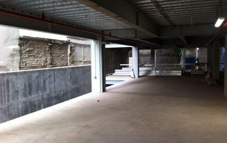Foto de oficina en renta en sierra gorda, lomas de chapultepec i sección, miguel hidalgo, df, 328677 no 03