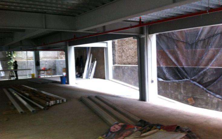 Foto de oficina en renta en sierra gorda, lomas de chapultepec i sección, miguel hidalgo, df, 328677 no 04