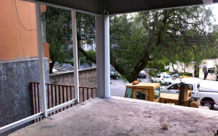 Foto de oficina en renta en sierra gorda, lomas de chapultepec i sección, miguel hidalgo, df, 328677 no 05