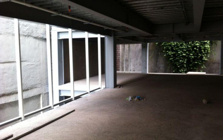 Foto de oficina en renta en sierra gorda, lomas de chapultepec i sección, miguel hidalgo, df, 328677 no 06