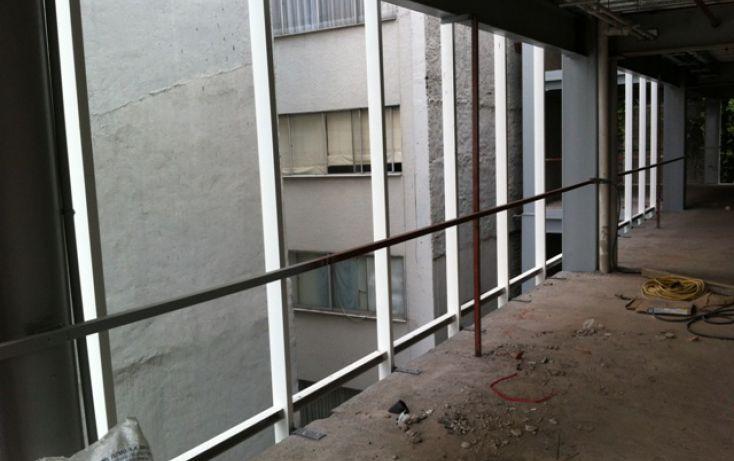 Foto de oficina en renta en sierra gorda, lomas de chapultepec i sección, miguel hidalgo, df, 328677 no 09