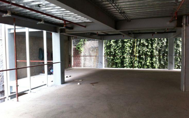 Foto de oficina en renta en sierra gorda, lomas de chapultepec i sección, miguel hidalgo, df, 328677 no 10