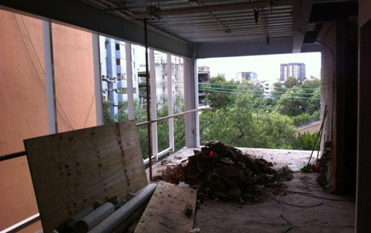 Foto de oficina en renta en sierra gorda, lomas de chapultepec i sección, miguel hidalgo, df, 328677 no 11