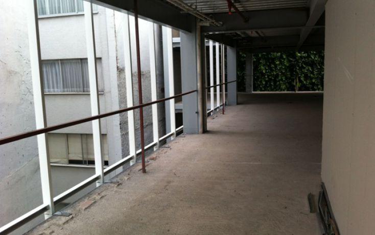Foto de oficina en renta en sierra gorda, lomas de chapultepec i sección, miguel hidalgo, df, 328677 no 12