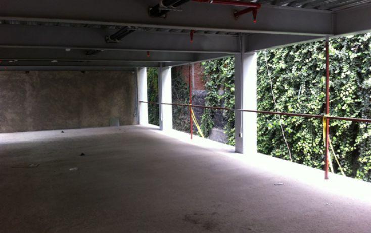 Foto de oficina en renta en sierra gorda, lomas de chapultepec i sección, miguel hidalgo, df, 328677 no 14