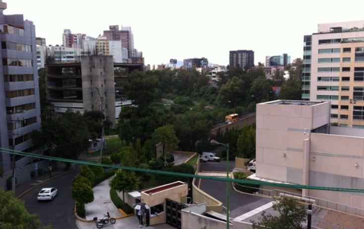 Foto de oficina en renta en sierra gorda, lomas de chapultepec i sección, miguel hidalgo, df, 328677 no 16