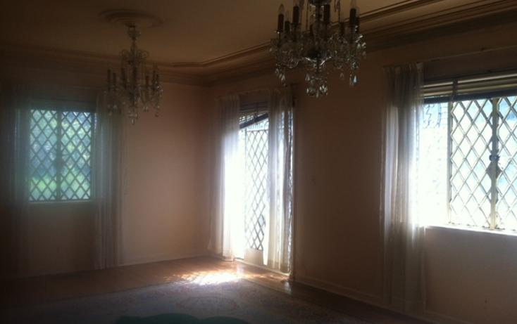 Foto de casa en venta en sierra gorda , lomas de chapultepec i sección, miguel hidalgo, distrito federal, 287425 No. 05