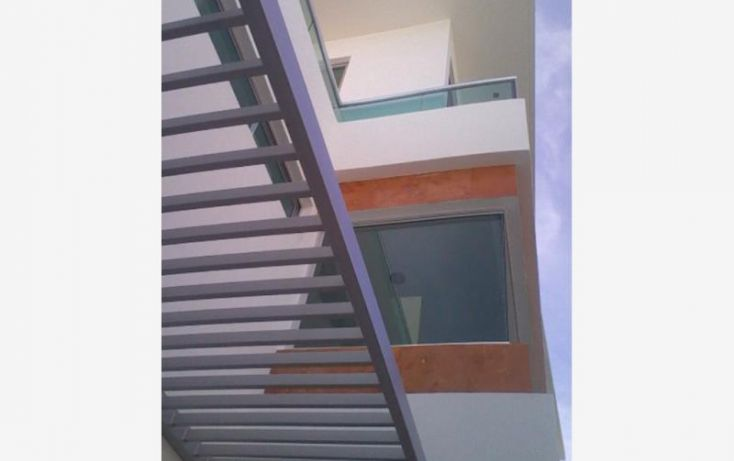 Foto de casa en venta en sierra hermosa 139, el refugio, cadereyta de montes, querétaro, 1700230 no 02