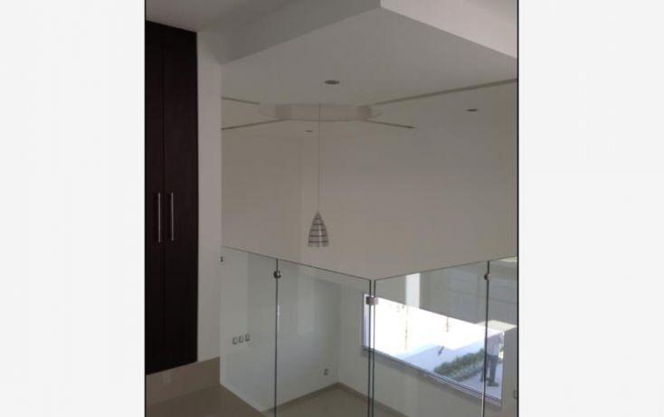 Foto de casa en venta en sierra hermosa 139, el refugio, cadereyta de montes, querétaro, 1700230 no 03