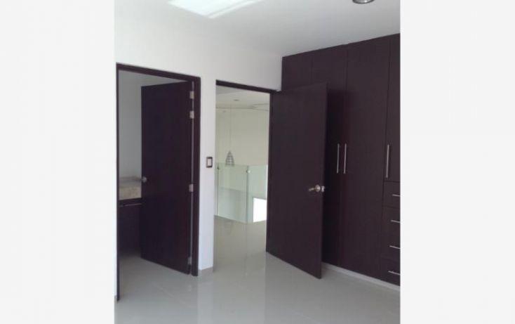 Foto de casa en venta en sierra hermosa 139, el refugio, cadereyta de montes, querétaro, 1700230 no 04