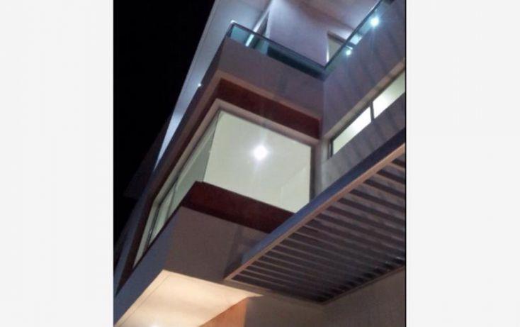 Foto de casa en venta en sierra hermosa 139, el refugio, cadereyta de montes, querétaro, 1700230 no 05