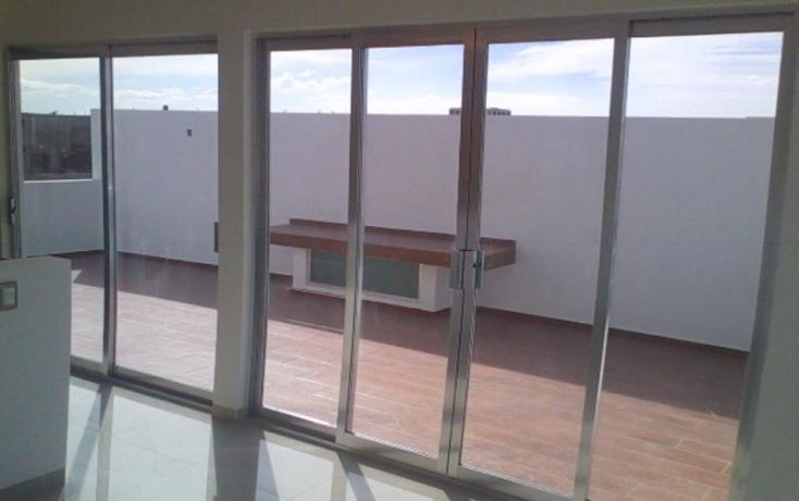 Foto de casa en venta en sierra hermosa 139, el refugio, cadereyta de montes, querétaro, 1700230 no 09