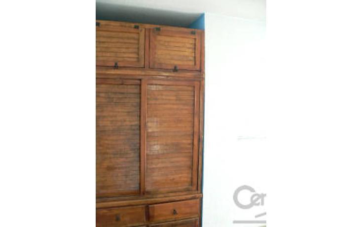 Foto de casa en venta en  , sierra hermosa, tecámac, méxico, 1707214 No. 05
