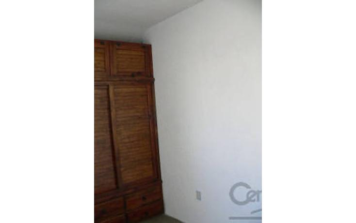 Foto de casa en venta en  , sierra hermosa, tecámac, méxico, 1707214 No. 06